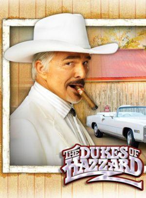 e3c8da0db4 Burt Reynolds the dukes of hazard Burt Reynolds Quotes