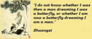 Zhuangzi-Quotes-1