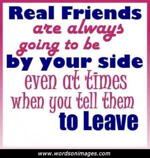 Backstabbing friendship quotes