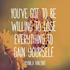 quotes-gain-lose-iyanla-vanzant-480x480.jpg