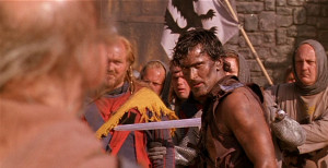 Home Quotes Ash Army Of Darkness Quotes