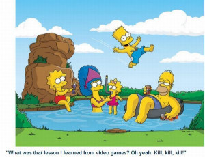 Bart Simpson quotes06 Funny Bart Simpson quotes
