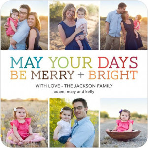 24-4-christmas-holiday-greeting-card-design-photography-and-quotes