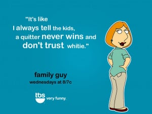 Family Guy Funny Quotes About Life About Friends and Sayings About ...