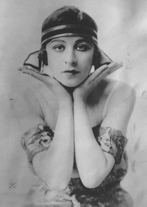 as baby snooks other fanny brice sites fanny brice facts internet ...