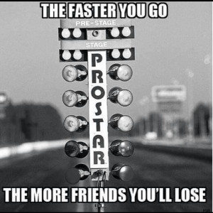 Funny Racing Quotes And Sayings