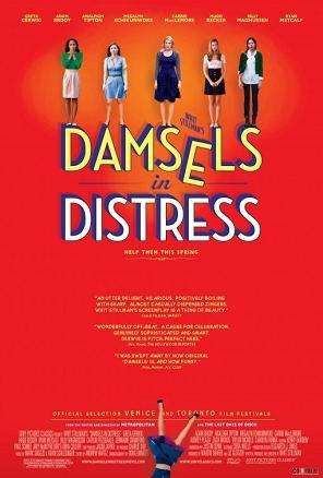damsels-in-distress-movie-quotes.jpg