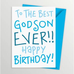 original_godson-birthday-card.jpg