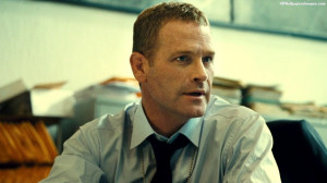 Max Martini Images, Pictures, Photos, HD Wallpapers
