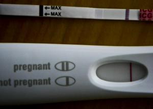 Pregnancy Hormones Funny