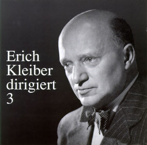 Werner Klemperer Pictures