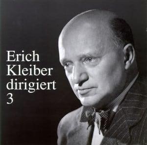 Werner Klemperer Pictures