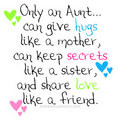 going-to-be-an-aunt-best-aunt-ever-31161075-118-120.jpg