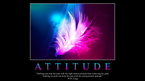 attitude quotes | awesome attitude wallpapers | beautiful attitude ...