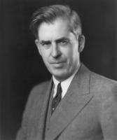 Henry A. Wallace - 1970-01-01, Vice President, bio