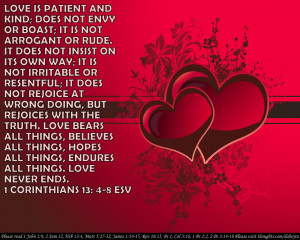 http://www.pics22.com/love-is-patient-and-kind-bible-quote/