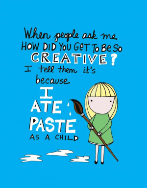 love Creative Quotes
