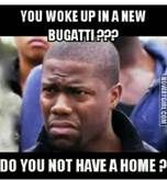 kevin hart be like quotes