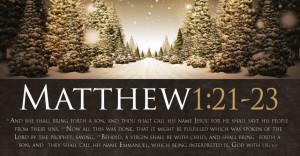 cropped-religious-christmas-christian-corinthians-kjv-free-742307 ...