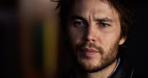 ... Taylor Kitsch > News Thread #18: Because We Can't Live Without Taylor