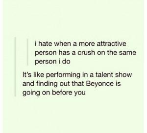 attractive, beyonce, boy, boys, crush, fight, girl, girls, girly, him ...