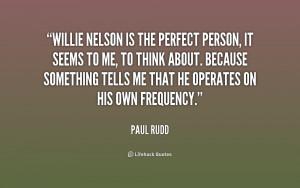 willie nelson quotes veggie bites of wisdom 20 willie nelson quotes