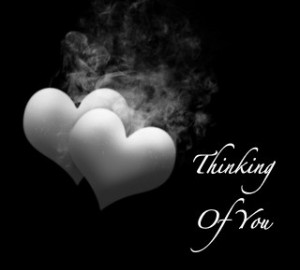 vening-missing-you-ceca-my-pic-b-quotes-flower-sayings-cuore-pictures ...