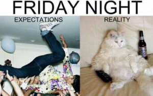 funny-picture-friday-night-expectation-reality