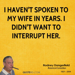 Marriage Quotes Haven...