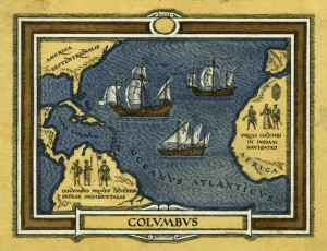 Columbus Day Quotes: 28 Sayings About The Federal Holiday