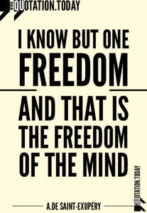 Antoine_de_Saint_Exupery_Quote_on_freedom