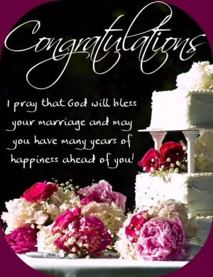 wedding quotes funny wishes