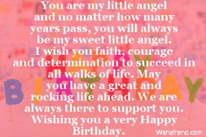 for daughter birthday quotes for daughter birthday quotes for daughter