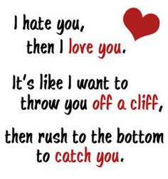 Mean Quotes About Your Ex | Hate You Quotes & Sayings More