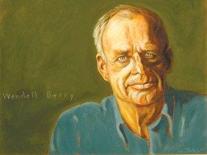 wendell-berry-quote-2