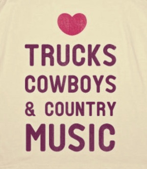 Showing Gallery For Country Music Love Quotes Tumblr