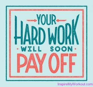 Health & Fitness Clubs Quotes Inspiration Picture Clipart Logo ...