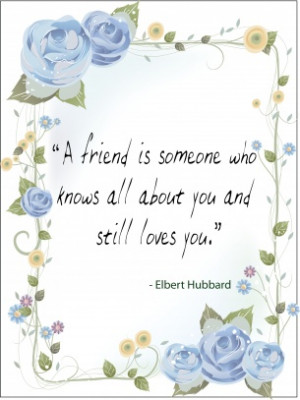REPIN Quotes about Life Friendship. I use this as my main site for all ...