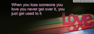 when_you_lose-70464.jpg?i