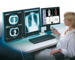 radiology-technician.jpg