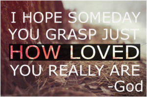 hope+you+realize+someday.jpg
