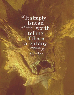 harry potter dragons game of thrones dragons the hobbit dragons ...