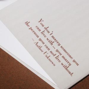 image wedding invitation saying