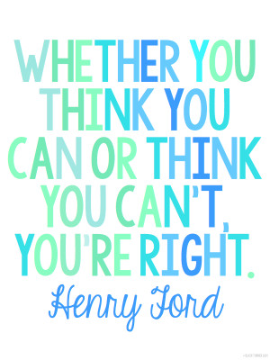 Motivational Quotes For Students Taking Tests Motivational quotes for ...