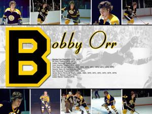BobbyO7