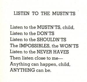 shel+silverstein+listen+to+the+mustn'ts.jpg
