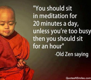 Yoga quotes that reminds you life again