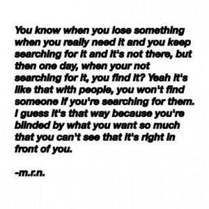 ... quote, love quotes, poem, poetry, relationship, relationships, soft
