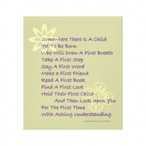 enjoy baby poems for expecting parents poems for expecting moms baby ...