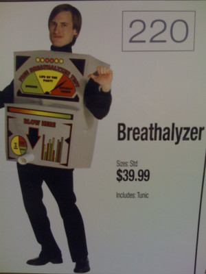 Halloween Costumes With Pictures: Hilarious, Clever, Funny, and Down ...